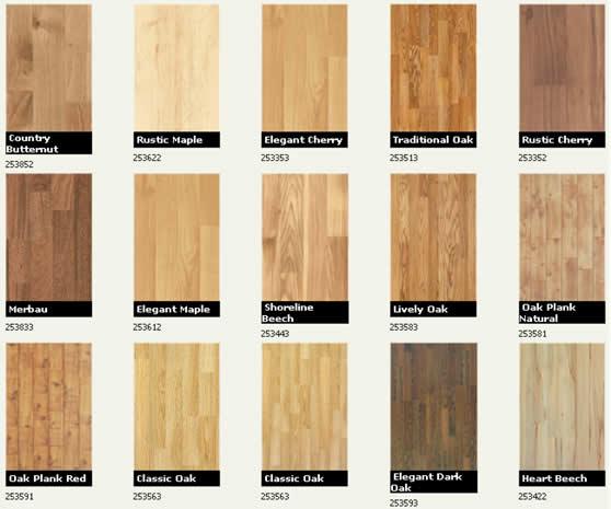 Carpets Wood Laminate Flooring Wooden Flooring And Under