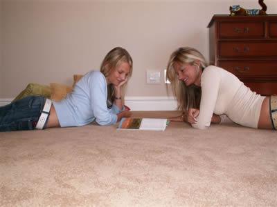 Carpets Wood Laminate Flooring Wooden Flooring And Under Floor Heating