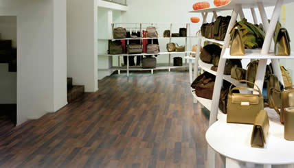 wooden floors commercial - Carpets, Wood Laminate Flooring, Wooden Flooring And Under Floor
